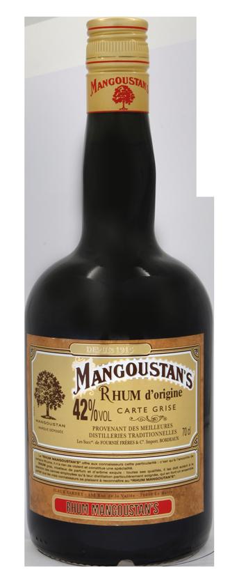 Mangoustans_CarteGrise_70cl